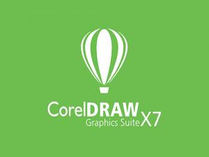 Tutorial Penggunaan Text Wrap Di CorelDraw