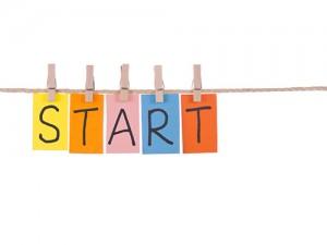Lakukan 5 Hal Ini Sebelum Memulai Bisnis