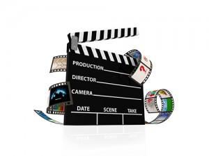 5 Aplikasi Gratis Download Untuk Mengedit Video Lebih Mengasyikan
