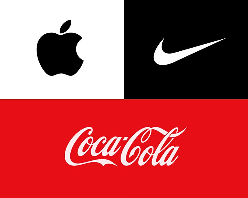 7 Mitos Desain Logo Yang Harus Desainer Grafis Ketahui! Bag. 1