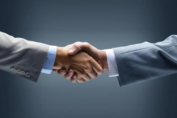 Cara Gampang Mencari Reseller / Dropshiper Untuk Pasukan Marketing Produk / Jasa Anda Via Facebook