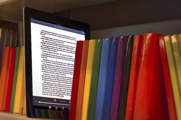 Download Gratis Koleksi 7 Ebook dan 3 CD Video Tutorial Seputar Web Development - Internet Marketing!