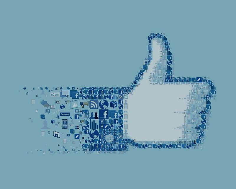 Cara Gampang Cari Konten Viral & Target Pasar Bisnis Anda di SosMed