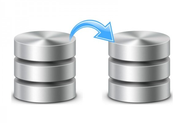 Mau Backup Database Tapi Tak Punya Akses CPanel / PHPMyadmin? Ini Solusinya!