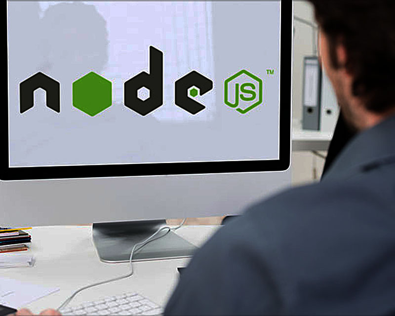 Rekomendasi Resource Belajar NodeJS Bahasa Indonesia GRATIS