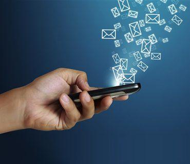 SMSGatewayME : Cara Instan nan Gratisan Ubah HP Android Jadi Perangkat SMS Gateway