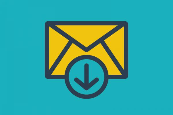 Tutorial Wordpress : Membuat Fitur Kirim Email Link Download Setelah User Mengisi Formulir