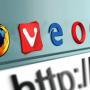 Browsershots: Cara Cepat Cek Tampilan Website Di Banyak Browser dengan Sekali Klik