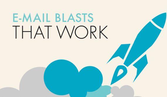 Cara Asik Nge-Blast Email Anti Nyepam NaN Gratisan!! Bag. 1