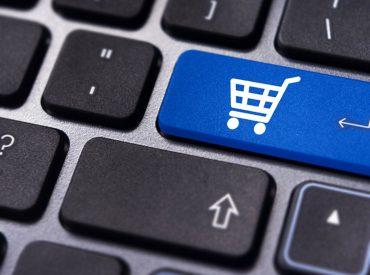 5 Cara Membuat Marketplace Sendiri Dengan 5 CMS Ecommerce