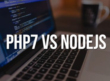 PHP 7 v.s. NodeJS ? Mana Yang Lebih Baik?