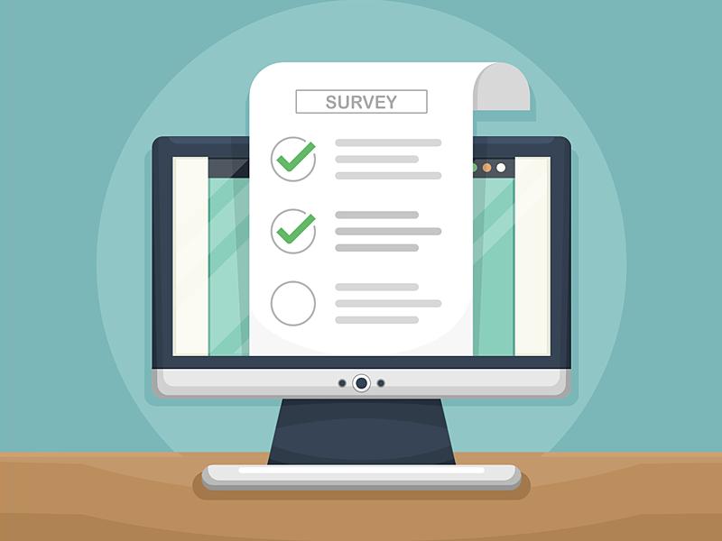 Survey W3techs : 83% Web Dunia di bangun dengan PHP, 30%-nya Menggunakan Wordpress