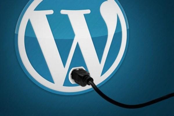 Tips Wordpress : Cara Gampang Menambahkan Iklan Di Tengah Post Pada Wordpress Tanpa Plugin